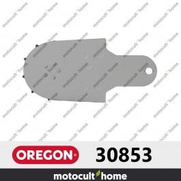 Nez de Guide de tronçonneuse Oregon 30853  .050
