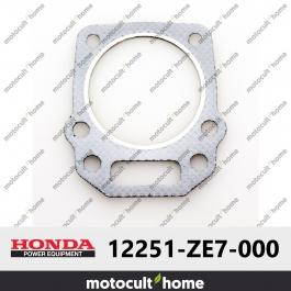 Joint de Culasse Honda 12251ZE7000 ( 12251-ZE7-000 )