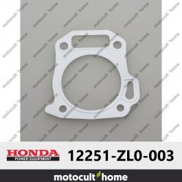Joint de Culasse Honda 12251ZL0003 ( 12251-ZL0-003 )