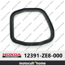 Joint de Couvercle de Culasse Honda 12391ZE8000 ( 12391-ZE8-000 )