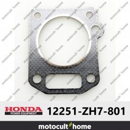 Joint de Culasse Honda 12251ZH7801 ( 12251-ZH7-801 )