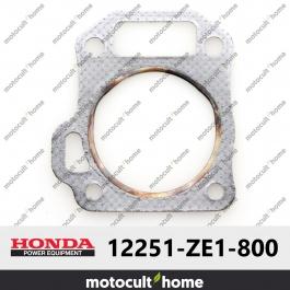 Joint de Culasse Honda 12251ZE1800 ( 12251-ZE1-800 )