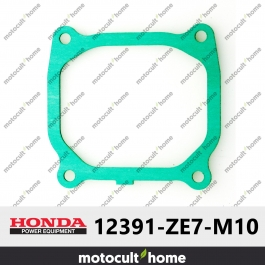 Joint de Couvercle de Culasse Honda 12391ZE7M10 ( 12391-ZE7-M10 )