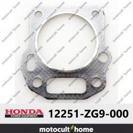 Joint de Culasse Honda 12251ZG9000 ( 12251-ZG9-000 )