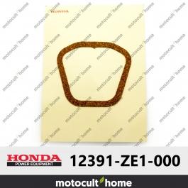 Joint de Couvercle de Culasse Honda 12391ZE1000 ( 12391-ZE1-000 )