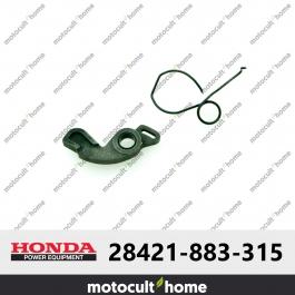 Cliquet de lanceur Honda G150 28421883315 ( 28421-883-315 / 28421-883-315 )