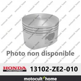 Piston +0,25 Honda GX240 13102ZE2010 ( 13102-ZE2-010 )