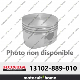 Piston +0,25 Honda G300 F80 13102889010 ( 13102-889-010 )