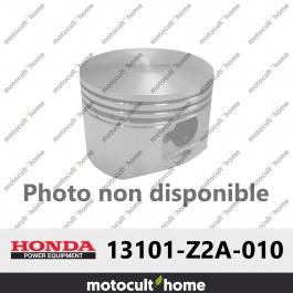 Piston standard Honda HRX476 GCV135 GCV160 13101Z2A010 ( 13101-Z2A-010 )
