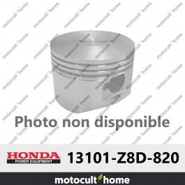 Piston Honda GCV190 13101Z8D820 ( 13101-Z8D-820 )