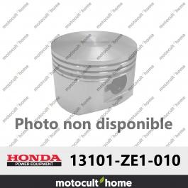 Piston standard Honda GX140 13101ZE1010 ( 13101-ZE1-010 )