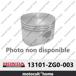 Piston standard Honda G100K1 13101ZG0003 ( 13101-ZG0-003 )