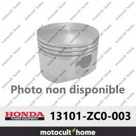 Piston standard Honda EX1000 13101ZC0003 ( 13101-ZC0-003 )