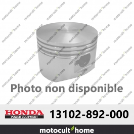 Piston +0,25 Honda G100 13102892000 ( 13102-892-000 )