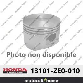Piston standard Honda GX110 13101ZE0010 ( 13101-ZE0-010 )
