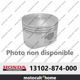 Piston +0,25 Honda G400 13102874000 ( 13102-874-000 )
