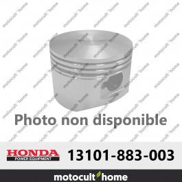 Piston pour Honda G200 F600 13101883003 ( 13101-883-003 / 13101-883-003 )
