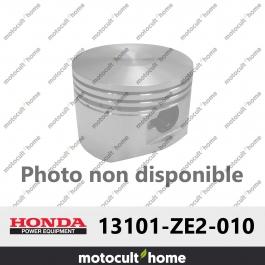 Piston standard Honda GX240 13101ZE2010 ( 13101-ZE2-010 / 13101-ZE2-010 )