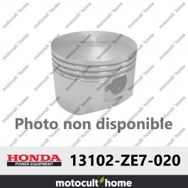 Piston +0,25 Honda GXV160 13102ZE7020 ( 13102-ZE7-020 )