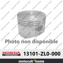 Piston standard Honda GX200 13101ZL0000 ( 13101-ZL0-000 / 13101-ZL0-000 )