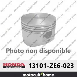 Piston standard Honda GXV120 13101ZE6023 ( 13101-ZE6-023 )