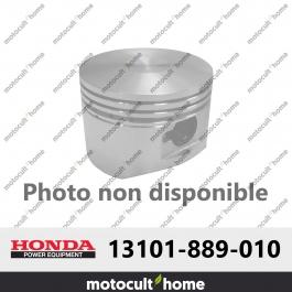 Piston standard Honda G300 F800 13101889010 ( 13101-889-010 )