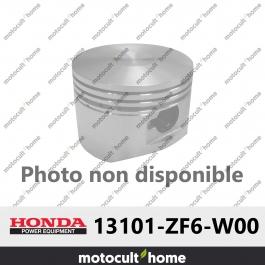 Piston standard Honda GX390 13101ZF6W00 ( 13101-ZF6-W00 )