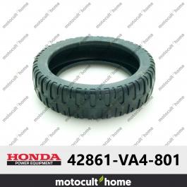 Pneu Honda 42861VA4801 ( 42861-VA4-801 )