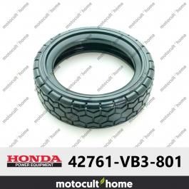 Pneu Honda 42761VB3801 ( 42761-VB3-801 )