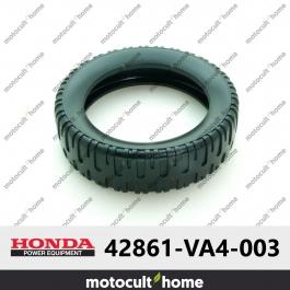 Pneu Honda 42861VA4003 ( 42861-VA4-003 ) ( 8X2.0 )