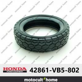 Pneu Honda 42861VB5802 ( 42861-VB5-802 )
