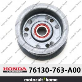 Poulie Honda 76130763A00 (76130-763-A00)