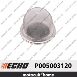 Pompe d'amorçage Echo P005003120