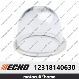 Pompe d'amorçage Echo 12318140630