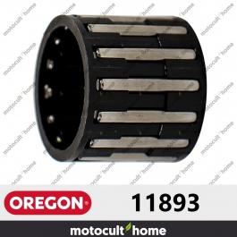 Roulement de pignon Oregon 11893
