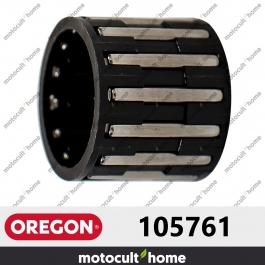 Roulement de pignon Oregon 105761