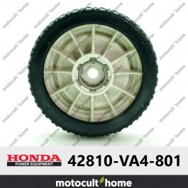 Roue Honda 42810VA4801 ( 42810-VA4-801 )
