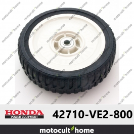 Roue Honda 42710VE2800 ( 42710-VE2-800 / 42710-VE2-800 )