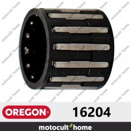 Roulement de pignon Oregon 16204