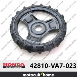 Roue arrière Honda 42810VA7023 ( 42810-VA7-023 ) ( 13X2-9 A-003 )