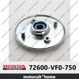 Porte-lame Honda 72600VF0750 ( 72600-VF0-750 )
