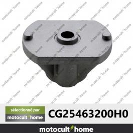 Support de lame Honda CG25463200H0