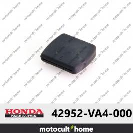 Poignée de levier Honda 42952VA4000 ( 42952-VA4-000 )