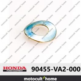 Rondelle de roue Honda 90455VA2000 ( 90455-VA2-000 )