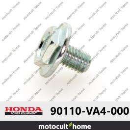 Boulon de roue Honda 90110VA4000 ( 90110-VA4-000 )