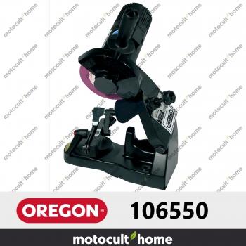 Affûteuse de chaine Oregon 106550-30