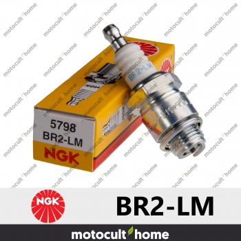 Bougie NGK BR2-LM-30