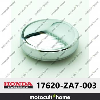 Bouchon Honda 17620ZA7003 ( 17620-ZA7-003 )-30