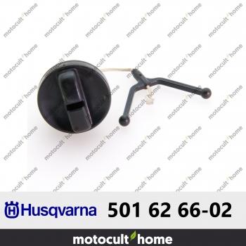 Bouchon dhuile Husqvarna 501626602 ( 5016266-02 / 501 62 66-02 )-30