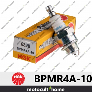 Bougie NGK BPMR4A-10-30